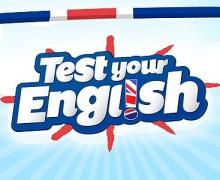 Επιτυχίες Αγγλικών